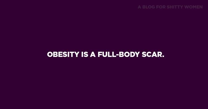shittywomen_obesityandsin