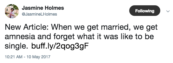 Shitty-Woman_Jasmine-Holmes-tweet