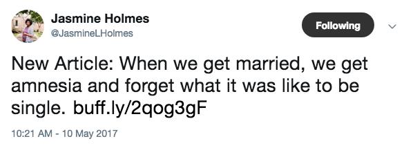 Shitty-Woman_Jasmine-Holmes-tweet